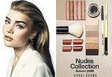 Bobbi Brown Nudes Collection
