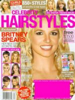 Britney Spears - Magazine Covers