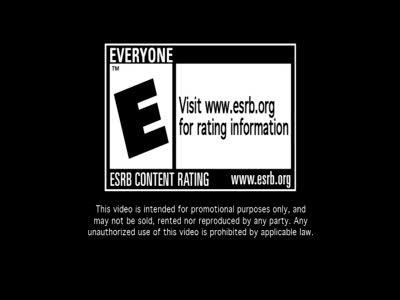 EA Active