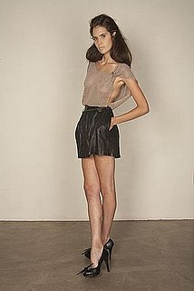 Corinne Grassini's Society for Rational Dress Spring 2010