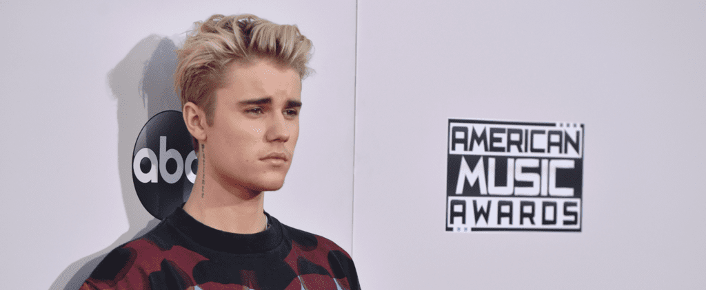 """From """"Baby"""" to Babe: The Evolution of Justin Bieber's Incredible Hair"""