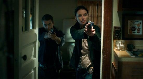 Review of Meskada From 2010 Tribeca Film Festival