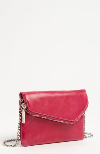 Hobo 'Zara Vintage' Crossbody Bag