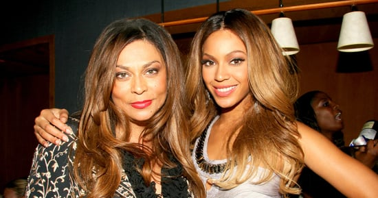 Tina Knowles Accused of Lying About Beyonce's Early BET Awards Departure: 'I Am Hurt and Disappointed'