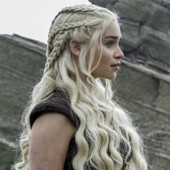 Game of Thrones Plait Tutorials (Videos)