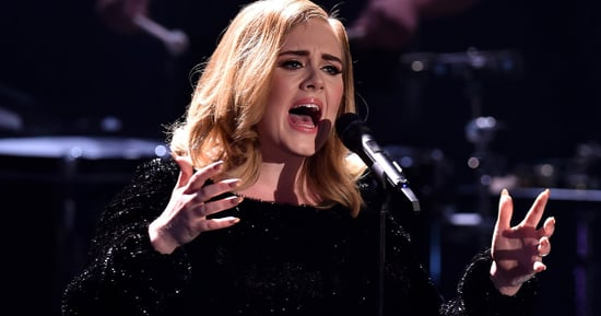 The Best Covers Of Adele's 'Hello' We've Heard So Far