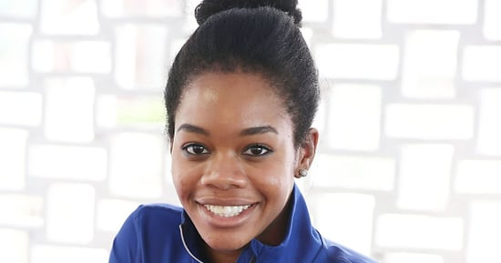 Gabby Douglas 'Resting Comfortably' After Hospitalization and Won't Be Attending the VMAs 2016