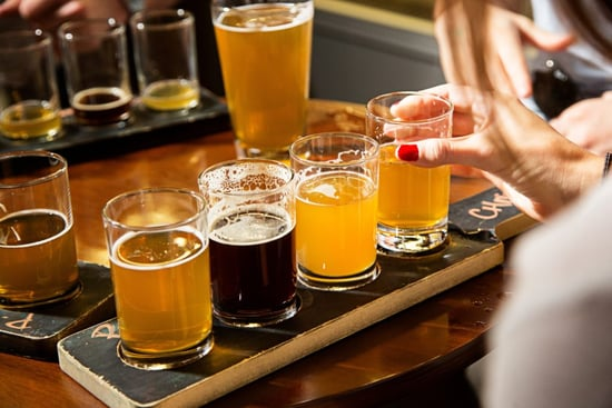 The Smithsonian Is Going to Pay Someone $64K to Research Craft Beer