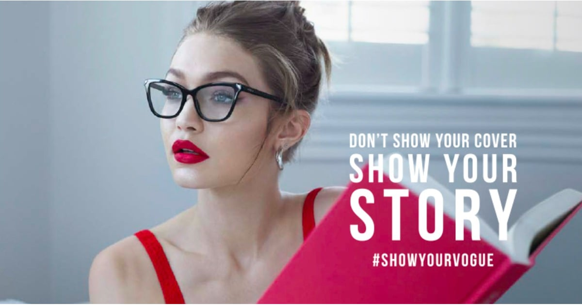 Watch 9 Style Lessons We Learned From Gigi Hadid video
