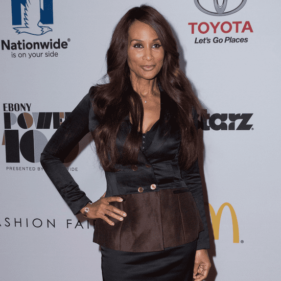 Beverly Johnson Says Bill Cosby Drugged Her