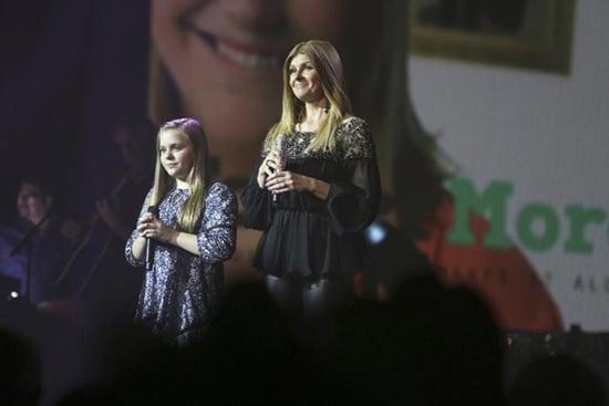 CMT Announces Season 5 Premiere Date for 'Nashville'