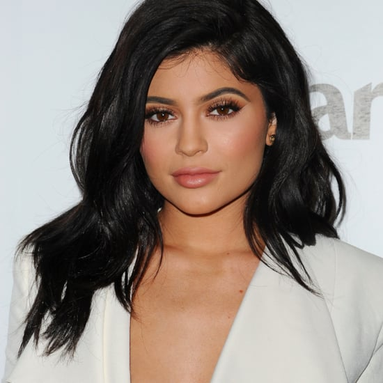 Kylie Jenner Is Selling Her First Home