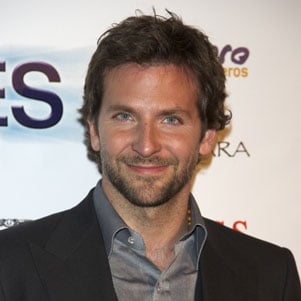 Bradley Cooper May Star in The Crow Remake