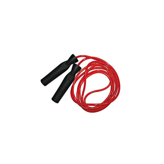 Everlast Champs Speed Skipping Rope, $9.99