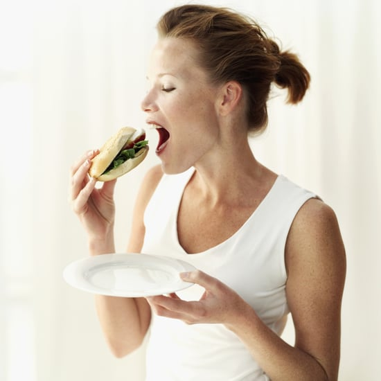 Tips For Eating Mindfully For Weight Loss
