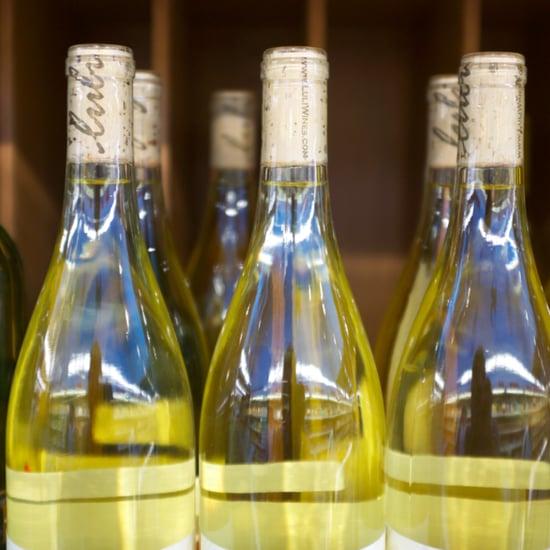 Common Wine Terms
