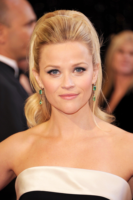 Academy Awards, 2011