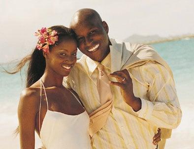 Beauty Mark It Reminder! Honeymoon Essentials