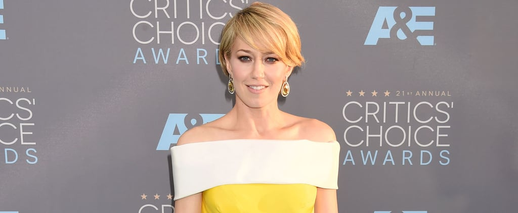 Fargo: The Leftovers Star Carrie Coon Will Be Season 3's Female Lead
