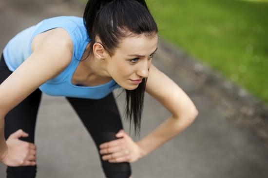 Leg Exercises That Don't Hurt Knees