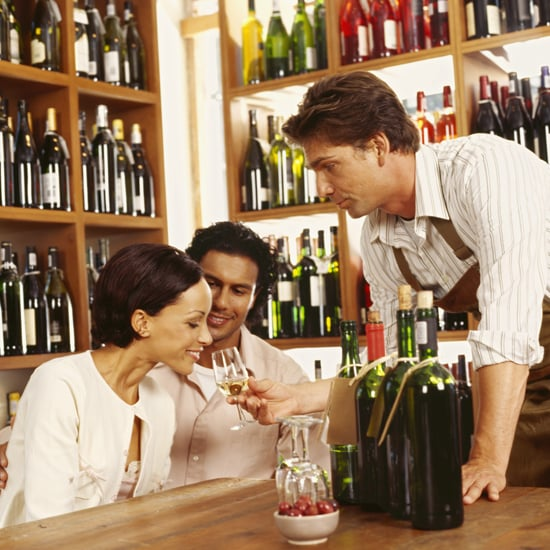 Why You Should Join a Wine Club