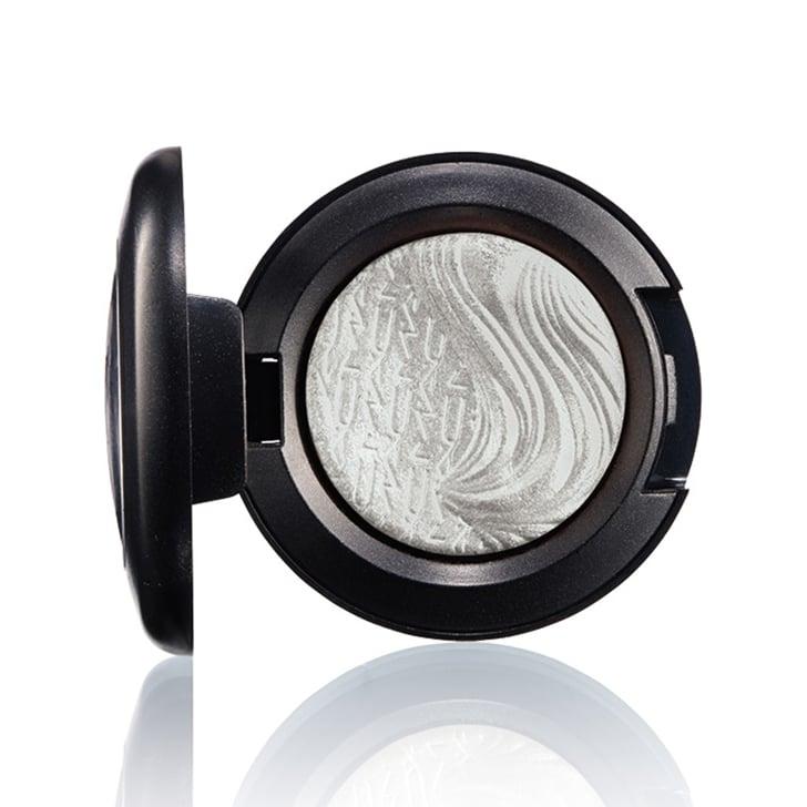 MAC Cosmetics Platinum Love Eye Shadow