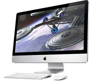Daily Tech: Apple Releases Some Redesigned Goodies