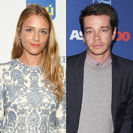 Charlotte Ronson is Dating Fun. Frontman Nate Ruess: Details