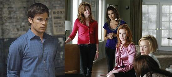 TV Tonight: ABC Dramas and Showtime Hits