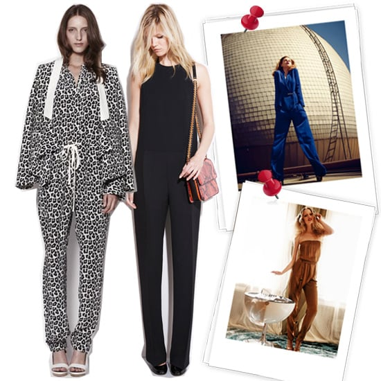 Shop For Resort-Style Jumpsuits, All Under $100!