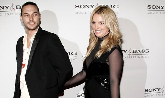 Kevin Federline Talks 'Overwhelming' Marriage to Britney Spears, Opens Up About Their Divorce