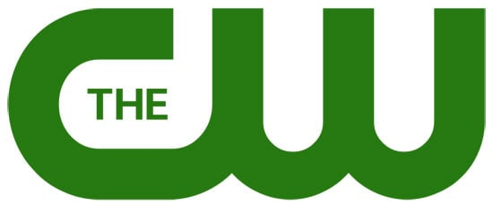 The CW 2010 Fall Schedule