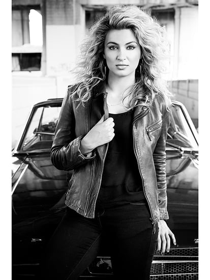 Tori Kelly Is the New Face of William Rast! Get an Exclusive Look at Her Debut Ads