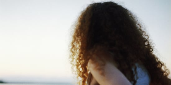 6 Confessions of a Curly-Haired Girl