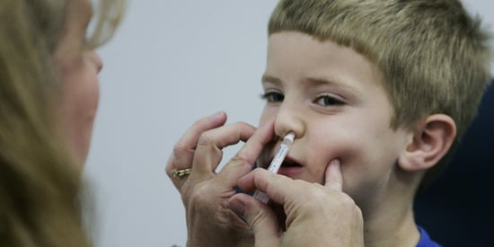 Swine Flu Vaccines Spoiled By The Heat, According To Manufacturers