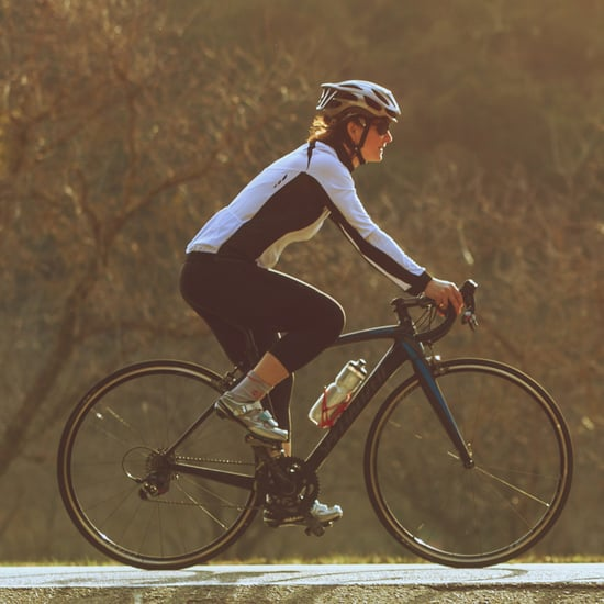 The Benefits of Cycling For Exercise