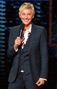 PopSugar Poll: Do American Idol Judge Shakeups Affect Whether You Watch?