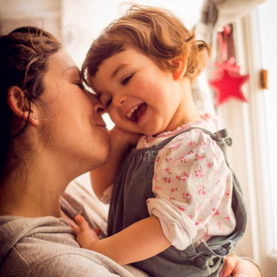 Benefits of Attachment Parenting
