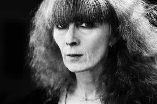 Designer Sonia Rykiel, Pioneer of French Girl Chic, Dies at 86