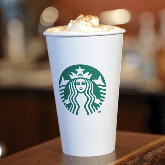 Starbucks New Pumpkin Spice Latte Recipe Will Taste the Same