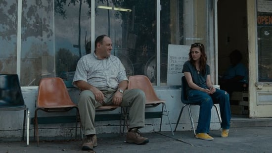 Video Trailer of Welcome to the Rileys Starring Kristen Stewart