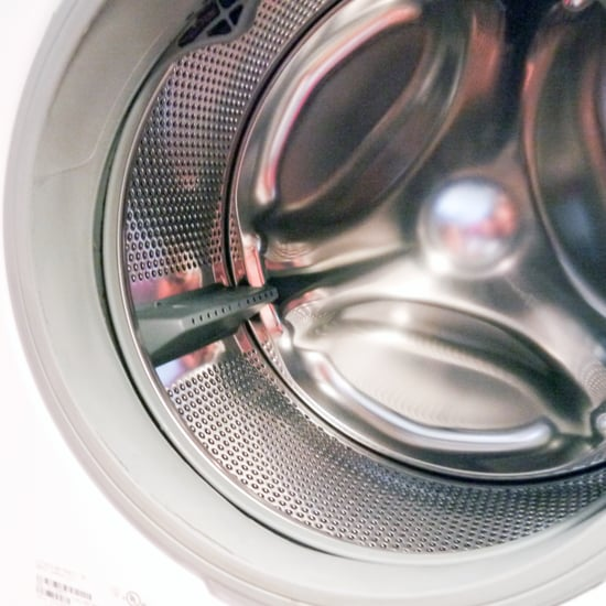 How to Clean Your Front-Loading Washing Machine