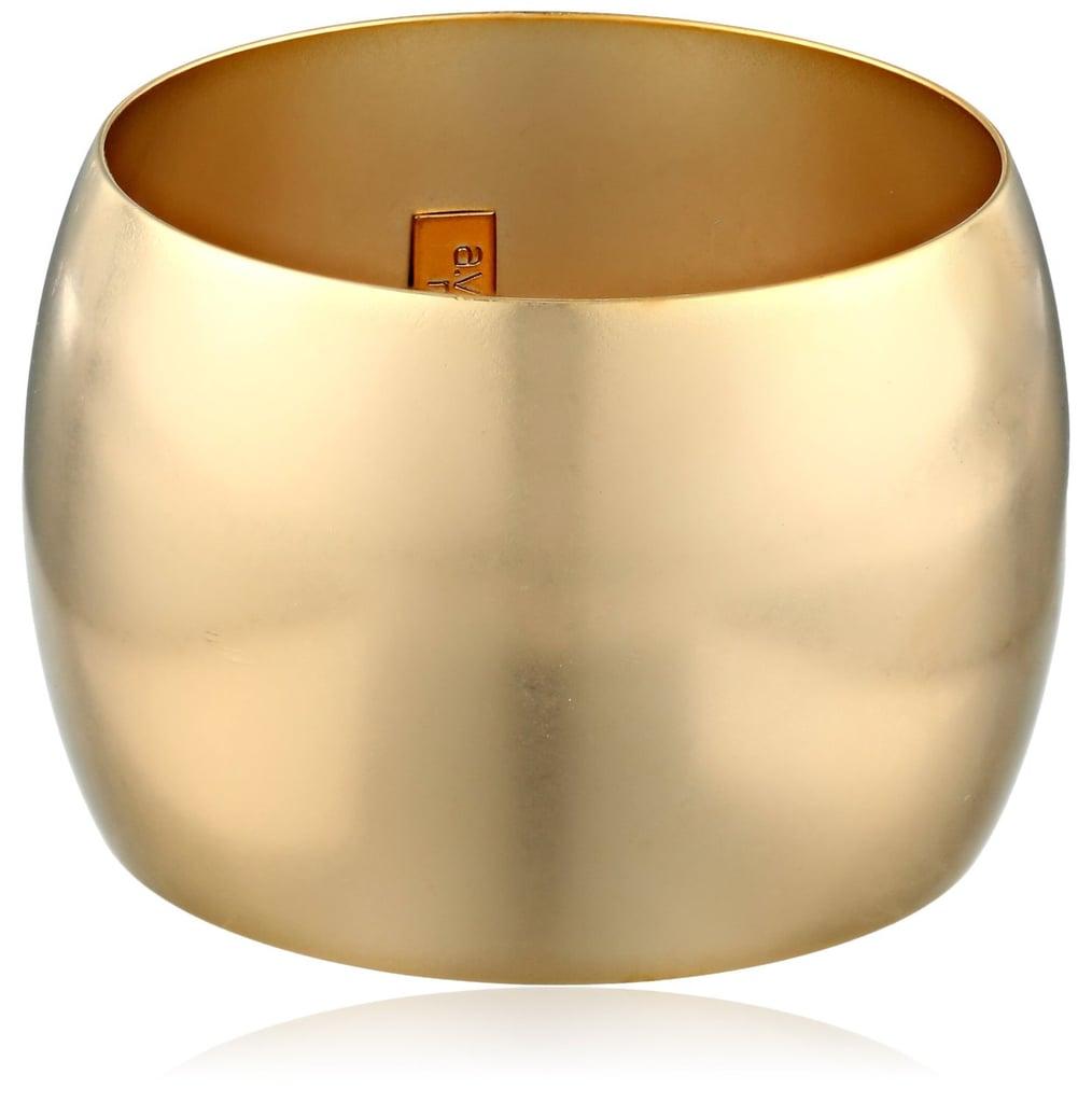 A.V. Max Dome Bangle Bracelet