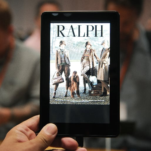 Kindle Fire Cyber Monday Deal