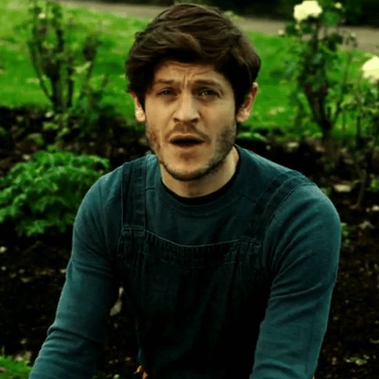 Red Nose Day Song About Ramsay Bolton