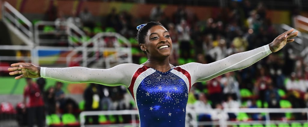 These Were the 5 Most-Talked About Moments of the Olympics