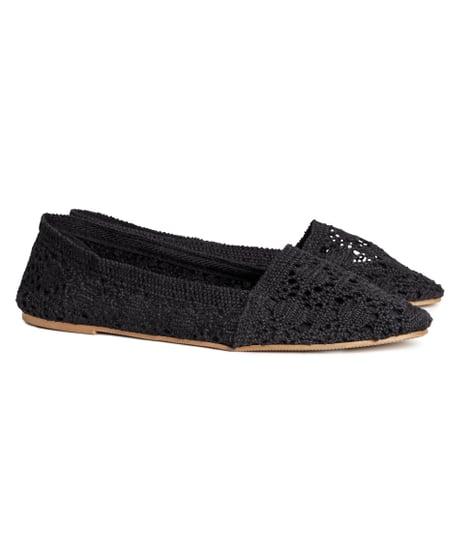 HM-black-crochet-flats-15