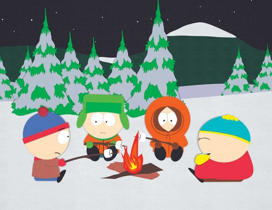 Watch Almost Every Episode of South Park Free, Right Now