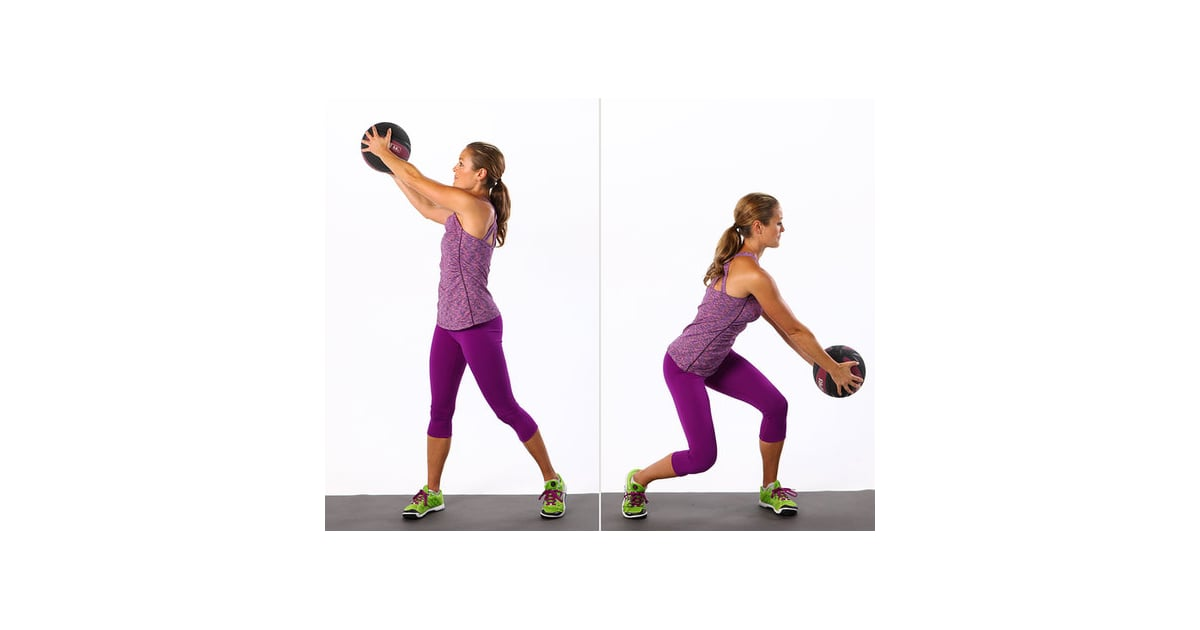 17 Shoulder Exercises That Will Sculpt Your Arms Like Crazy recommend