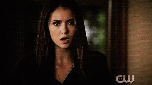 When Sophie Slices Davina's Throat